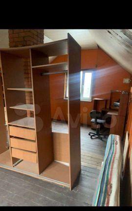 Продажа дома деревня Грибки, цена 5500000 рублей, 2021 год объявление №565868 на megabaz.ru