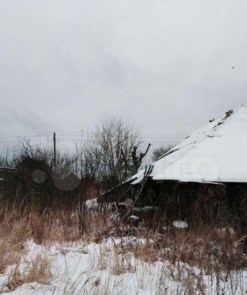 Продажа дома деревня Губино, цена 2300000 рублей, 2021 год объявление №554446 на megabaz.ru