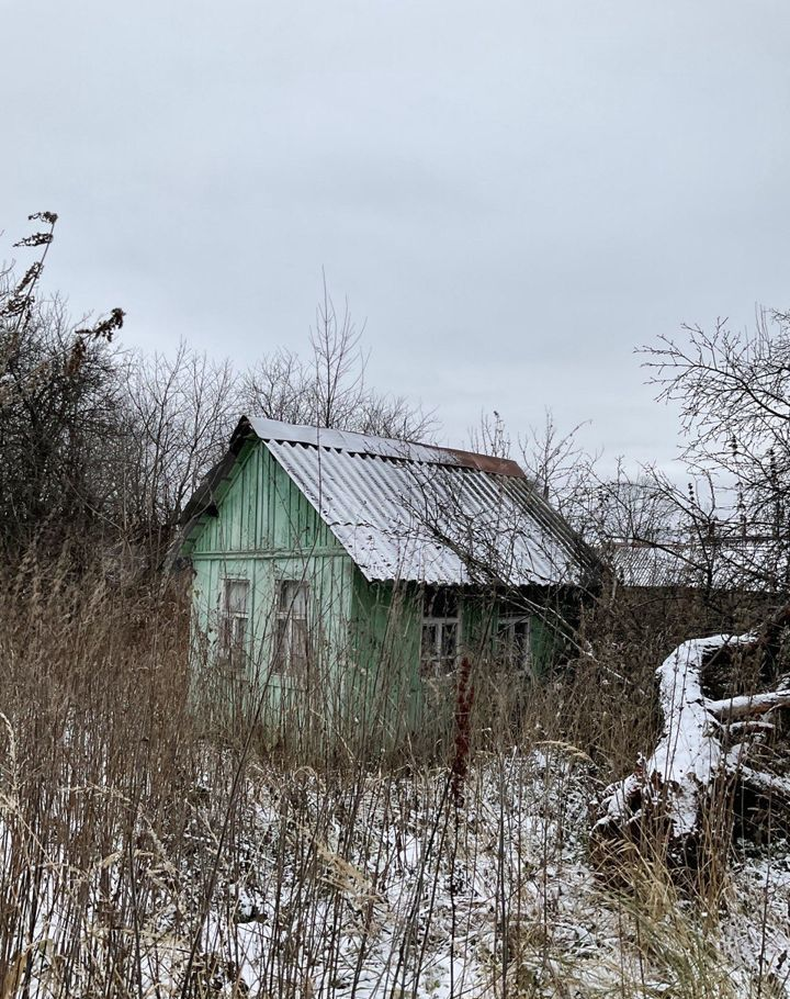 Продажа дома Москва, цена 1350000 рублей, 2021 год объявление №603774 на megabaz.ru