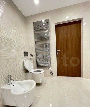 Продажа дома село Ангелово, цена 90000000 рублей, 2021 год объявление №566058 на megabaz.ru