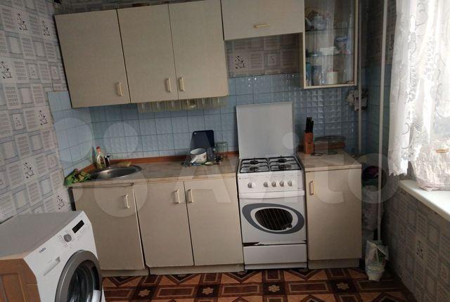 Аренда однокомнатной квартиры Орехово-Зуево, проезд Галочкина 8, цена 14700 рублей, 2021 год объявление №1323247 на megabaz.ru