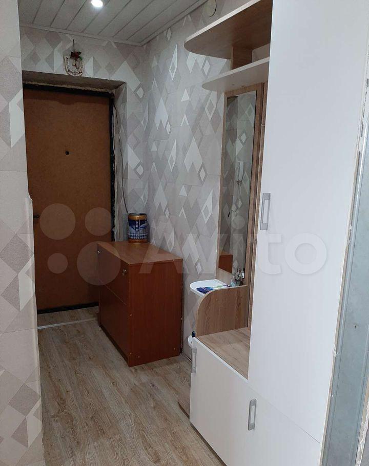 Продажа двухкомнатной квартиры Озёры, цена 2400000 рублей, 2021 год объявление №615703 на megabaz.ru