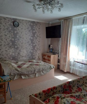 Продажа дома деревня Клементьево, цена 3500000 рублей, 2021 год объявление №546321 на megabaz.ru