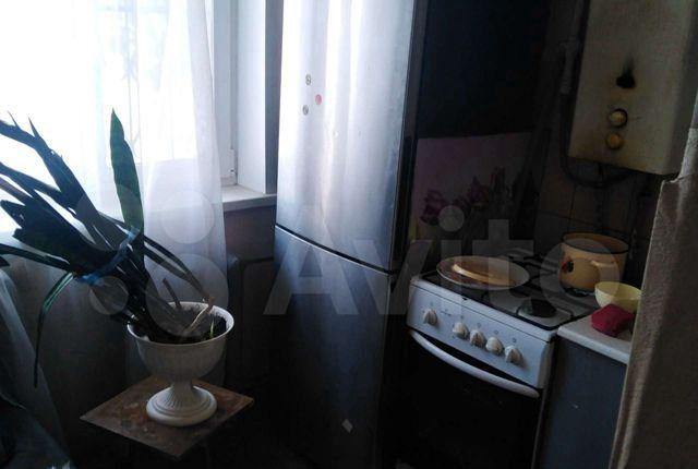 Аренда однокомнатной квартиры Орехово-Зуево, улица Гагарина 12Б, цена 10000 рублей, 2021 год объявление №1323353 на megabaz.ru