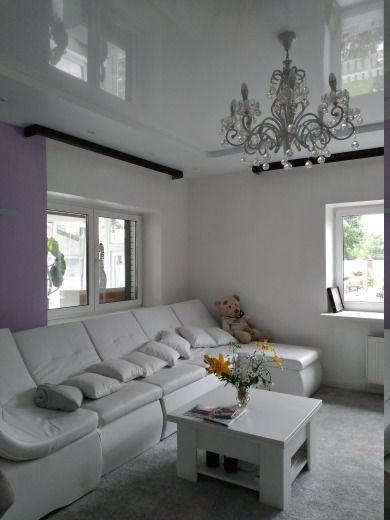 Продажа дома село Осташево, площадь 50-летия Победы 5, цена 8400000 рублей, 2021 год объявление №584038 на megabaz.ru
