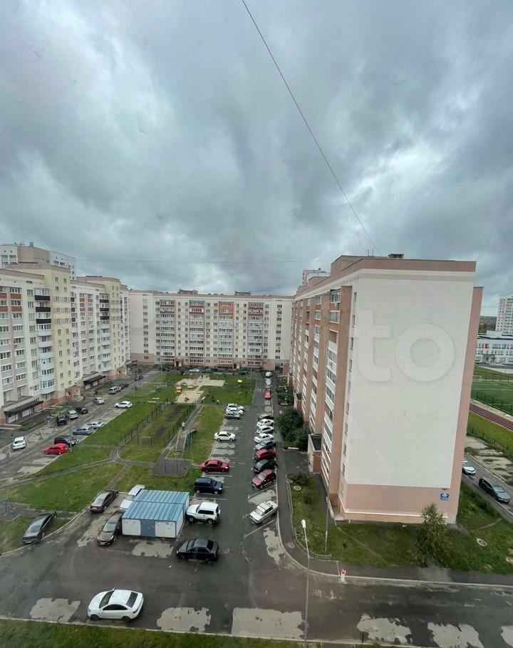Продажа трёхкомнатной квартиры Москва, метро Охотный ряд, площадь Революции 2/3, цена 4750000 рублей, 2021 год объявление №696248 на megabaz.ru