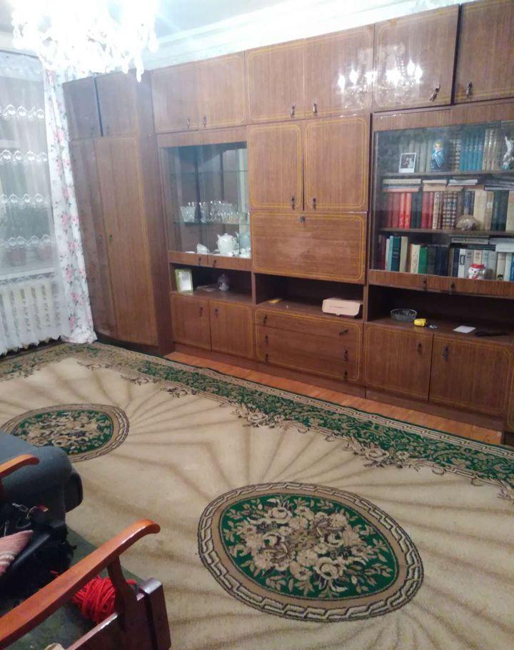 Аренда однокомнатной квартиры поселок Реммаш, Юбилейная улица 9, цена 10000 рублей, 2021 год объявление №1323952 на megabaz.ru