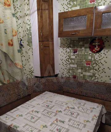 Аренда двухкомнатной квартиры Павловский Посад, 1-й переулок 1 Мая 16, цена 16000 рублей, 2021 год объявление №1344031 на megabaz.ru