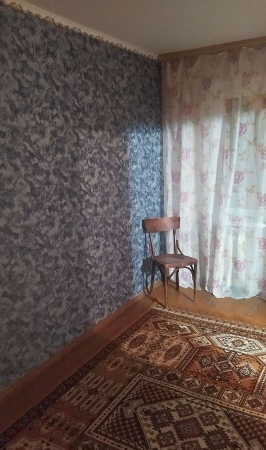 Аренда двухкомнатной квартиры Клин, улица Карла Маркса 96, цена 17000 рублей, 2021 год объявление №1324033 на megabaz.ru