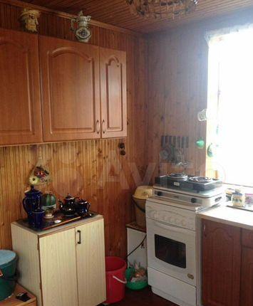 Продажа дома село Воскресенское, цена 3599900 рублей, 2021 год объявление №535309 на megabaz.ru