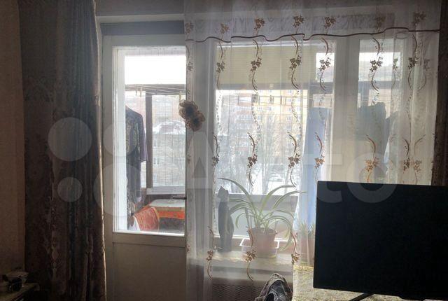 Аренда комнаты село Павловская Слобода, улица 1 Мая 14, цена 15000 рублей, 2021 год объявление №1235009 на megabaz.ru