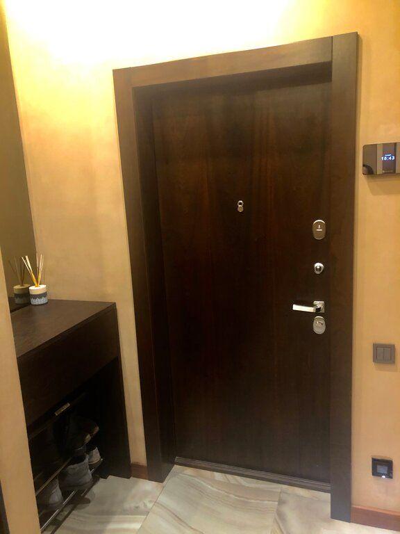 Продажа двухкомнатной квартиры село Ромашково, Рублёвский проезд 40к2, цена 16000000 рублей, 2021 год объявление №571462 на megabaz.ru