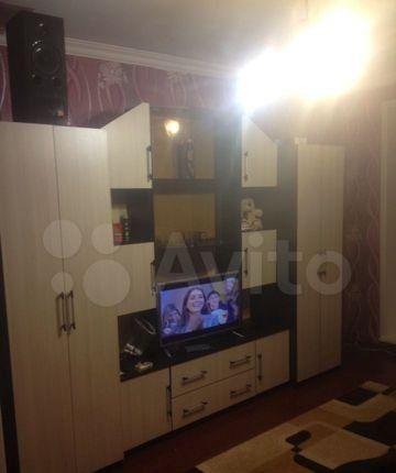 Аренда двухкомнатной квартиры Руза, цена 17500 рублей, 2021 год объявление №1323846 на megabaz.ru