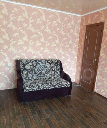 Аренда двухкомнатной квартиры поселок Реммаш, улица Мира 14, цена 15000 рублей, 2021 год объявление №1234185 на megabaz.ru