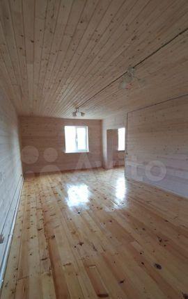 Продажа дома деревня Яковлево, цена 4500000 рублей, 2021 год объявление №554443 на megabaz.ru
