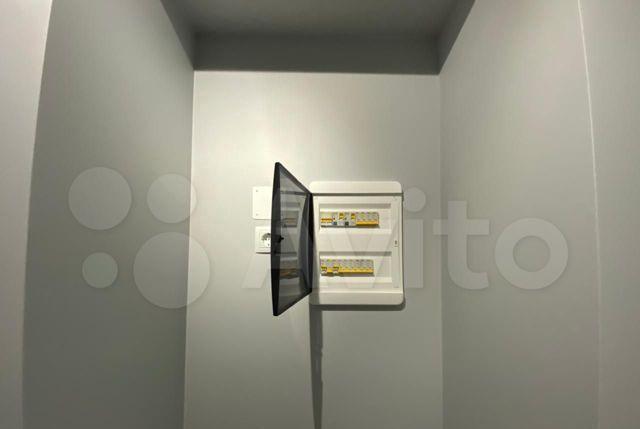 Продажа однокомнатной квартиры Москва, метро Достоевская, Октябрьский переулок 12, цена 10750000 рублей, 2021 год объявление №566826 на megabaz.ru