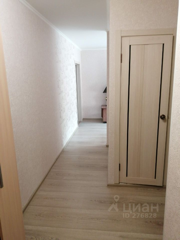 Продажа двухкомнатной квартиры Дмитров, цена 4300000 рублей, 2021 год объявление №636988 на megabaz.ru