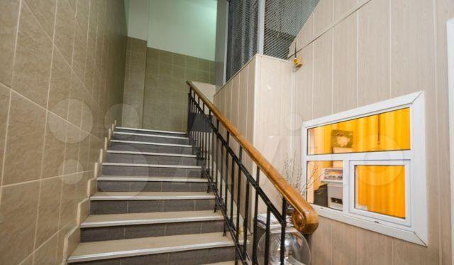 Аренда двухкомнатной квартиры Москва, метро Театральная, Камергерский переулок 2с1, цена 3900 рублей, 2021 год объявление №1163019 на megabaz.ru