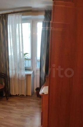 Продажа однокомнатной квартиры Москва, метро Бабушкинская, Полярная улица 13к3, цена 7600000 рублей, 2021 год объявление №583917 на megabaz.ru