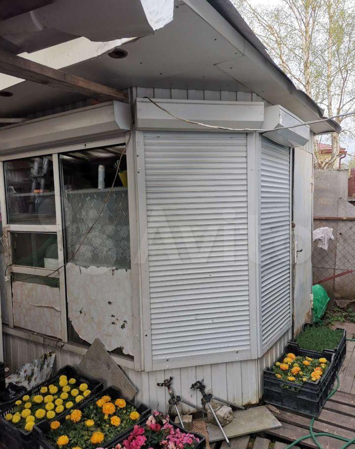 Продажа дома Талдом, улица Орлова 26, цена 50000 рублей, 2021 год объявление №623735 на megabaz.ru