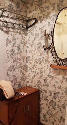 Аренда однокомнатной квартиры Электросталь, улица Мира 22, цена 13500 рублей, 2021 год объявление №1324651 на megabaz.ru