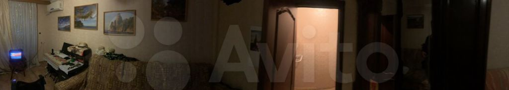 Аренда комнаты Москва, метро Аэропорт, улица Константина Симонова 5к2, цена 20000 рублей, 2021 год объявление №1429769 на megabaz.ru