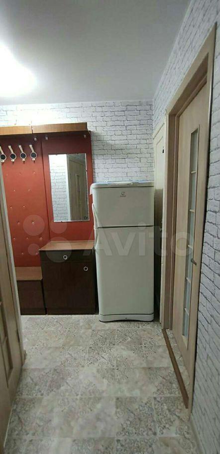 Продажа комнаты Пересвет, улица Мира 3, цена 12000 рублей, 2021 год объявление №628299 на megabaz.ru