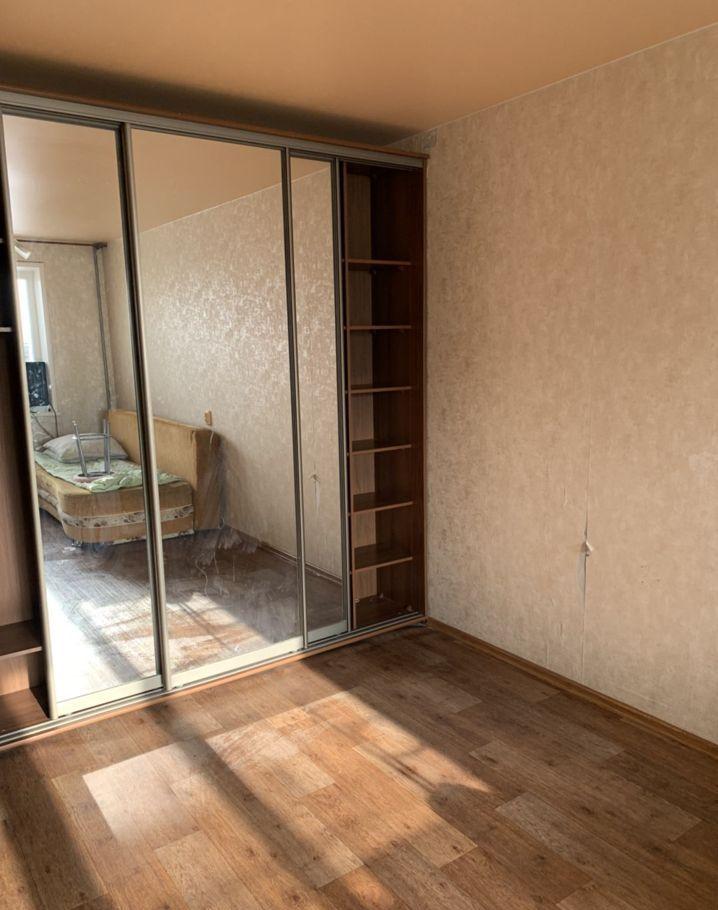 Аренда двухкомнатной квартиры Ликино-Дулёво, улица 1 Мая 30, цена 15000 рублей, 2021 год объявление №1324454 на megabaz.ru