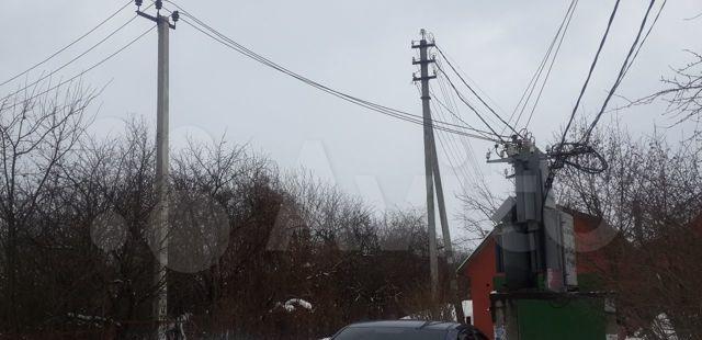 Продажа дома село Остров, улица Нижняя Слобода 170, цена 7200000 рублей, 2021 год объявление №415764 на megabaz.ru