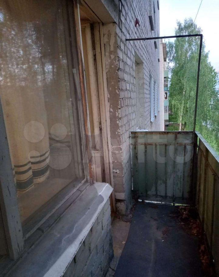 Аренда однокомнатной квартиры Шатура, проспект Маршала Борзова 10, цена 10000 рублей, 2021 год объявление №1392934 на megabaz.ru