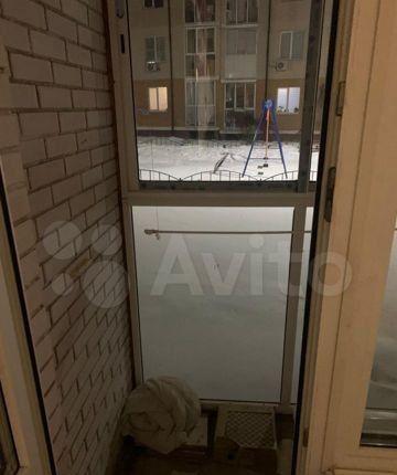 Аренда студии деревня Мотяково, цена 18000 рублей, 2021 год объявление №1324708 на megabaz.ru
