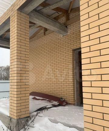 Продажа дома деревня Селятино, цена 10000000 рублей, 2021 год объявление №567282 на megabaz.ru