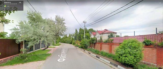 Аренда дома деревня Гаврилково, цена 290000 рублей, 2021 год объявление №1324574 на megabaz.ru