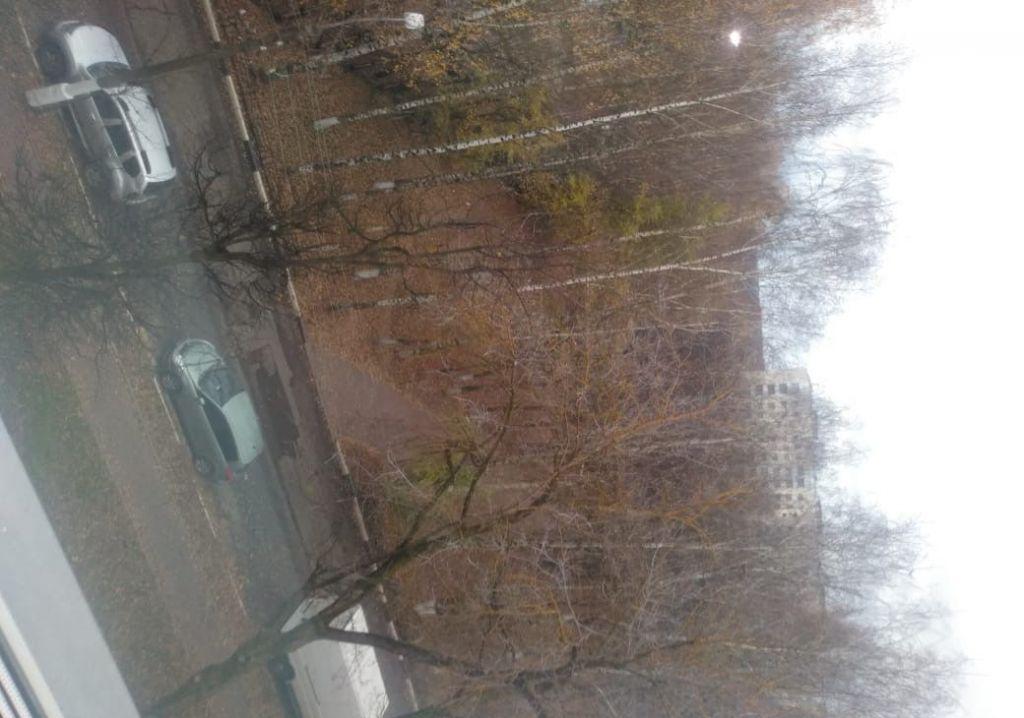 Аренда трёхкомнатной квартиры Истра, улица Босова 19, цена 34000 рублей, 2021 год объявление №1324710 на megabaz.ru