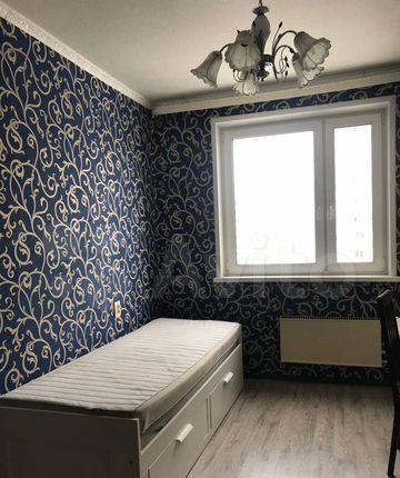 Аренда двухкомнатной квартиры Москва, метро Пятницкое шоссе, Ангелов переулок 2, цена 40000 рублей, 2021 год объявление №1344430 на megabaz.ru