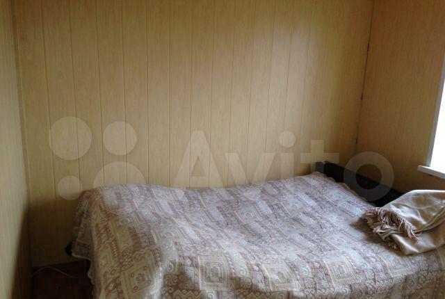 Продажа дома деревня Цибино, Весенняя улица 26, цена 7000000 рублей, 2021 год объявление №567130 на megabaz.ru