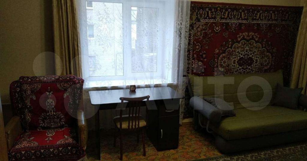 Аренда однокомнатной квартиры Балашиха, улица Ленина 3, цена 20000 рублей, 2021 год объявление №1365970 на megabaz.ru