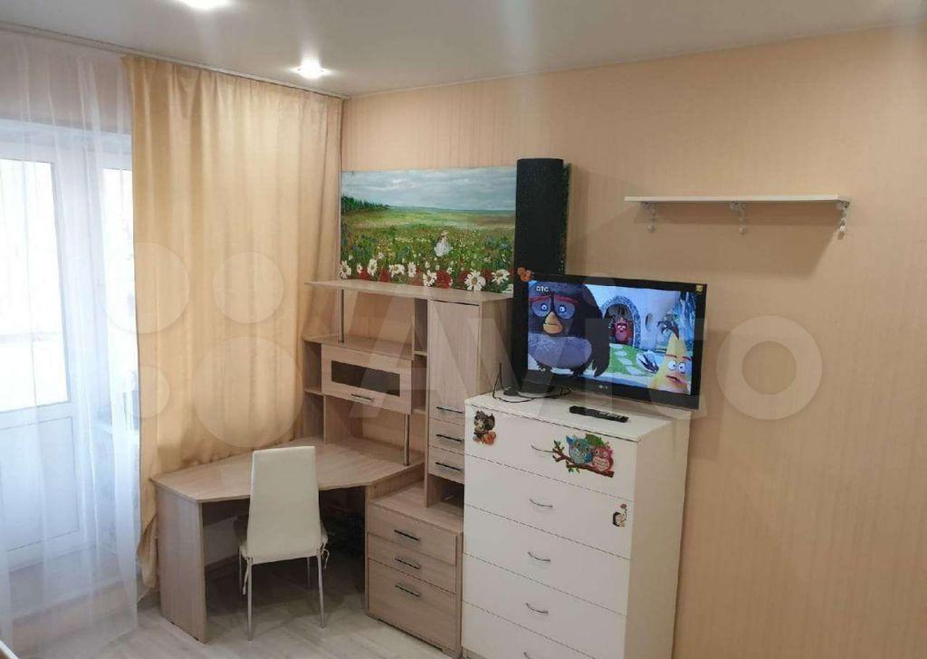 Продажа двухкомнатной квартиры Котельники, цена 8000000 рублей, 2021 год объявление №603349 на megabaz.ru