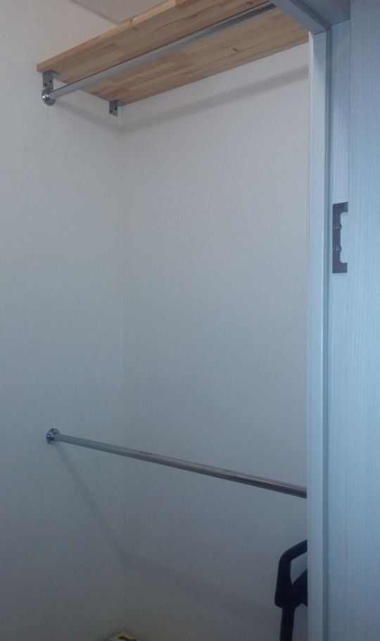 Аренда однокомнатной квартиры Ивантеевка, улица Новосёлки 4, цена 17000 рублей, 2021 год объявление №1325065 на megabaz.ru