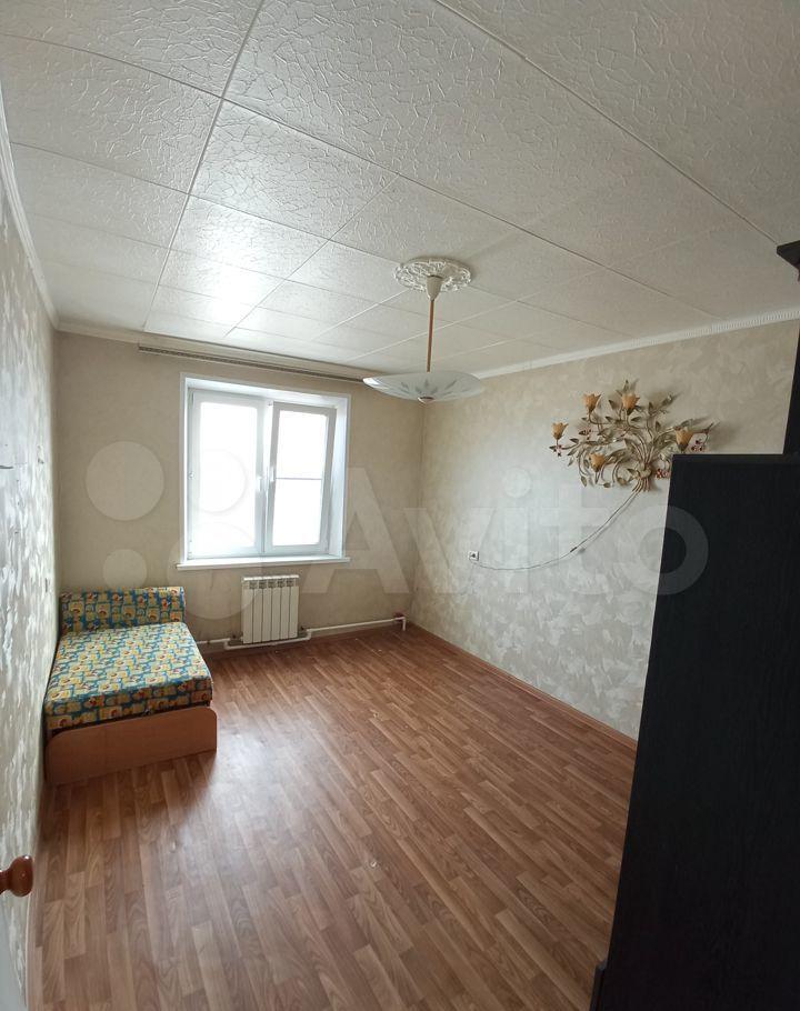 Аренда двухкомнатной квартиры Воскресенск, улица Зелинского 20, цена 18000 рублей, 2021 год объявление №1369587 на megabaz.ru