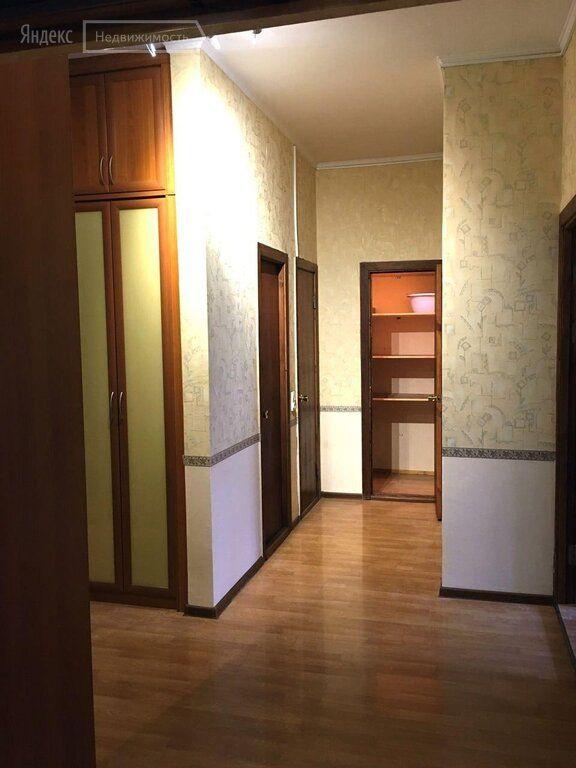 Аренда двухкомнатной квартиры Москва, метро Менделеевская, Новосущёвская улица 21, цена 75000 рублей, 2021 год объявление №1461675 на megabaz.ru