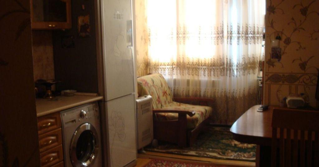 Продажа однокомнатной квартиры Москва, метро Ясенево, проезд Одоевского 11к7, цена 9000000 рублей, 2021 год объявление №567604 на megabaz.ru
