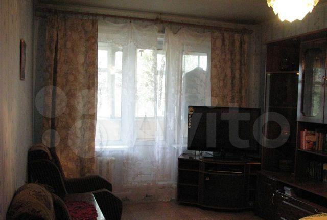 Аренда двухкомнатной квартиры дачный посёлок Ашукино, Северная улица, цена 17000 рублей, 2021 год объявление №1195455 на megabaz.ru