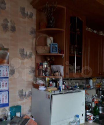 Продажа трёхкомнатной квартиры Москва, метро Марксистская, Товарищеский переулок 24с7, цена 23000000 рублей, 2021 год объявление №551038 на megabaz.ru