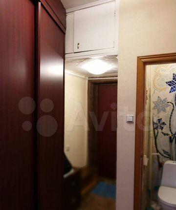 Аренда однокомнатной квартиры Москва, Мишина улица 12, цена 33000 рублей, 2021 год объявление №1341545 на megabaz.ru