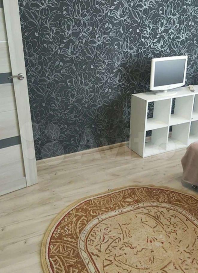 Аренда трёхкомнатной квартиры Москва, метро Римская, Библиотечная улица 6, цена 75000 рублей, 2021 год объявление №1381821 на megabaz.ru