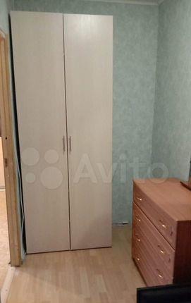 Аренда однокомнатной квартиры Москва, метро Улица Горчакова, Южнобутовская улица 25к1, цена 27000 рублей, 2021 год объявление №1328673 на megabaz.ru
