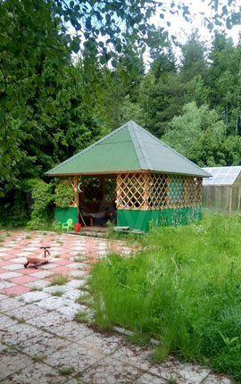 Продажа дома деревня Покровка, цена 4500000 рублей, 2021 год объявление №585897 на megabaz.ru