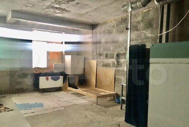 Аренда однокомнатной квартиры деревня Аристово, Светлая улица 29, цена 12000 рублей, 2021 год объявление №1326845 на megabaz.ru