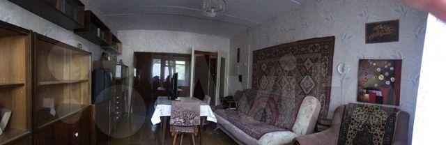 Аренда однокомнатной квартиры Пересвет, улица Гагарина 5, цена 12000 рублей, 2021 год объявление №1092590 на megabaz.ru